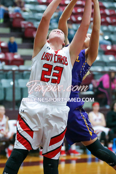 12-28-17_BKB_FV_Hermleigh_v_Merkel_Eula_Holiday_Tournament_MW00908