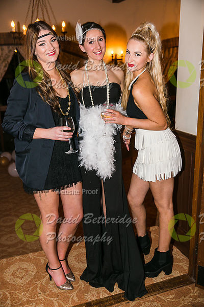 Poppy_Clifford_21st_Party-65