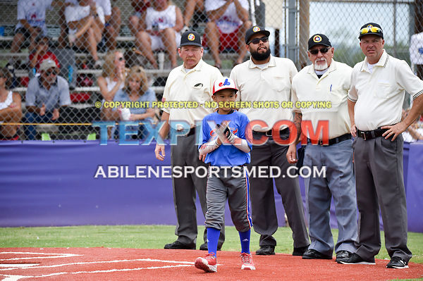 07-16-17_BB_9-11_East_Brownsville_v_Midland_Northen_(RB)-2411