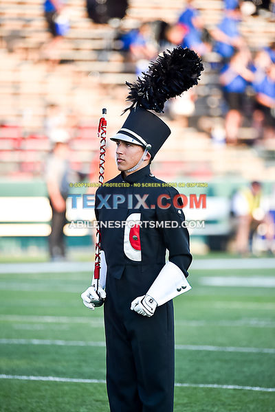 09-8-17_FB_Grapevine_v_CHS_(RB)-4867