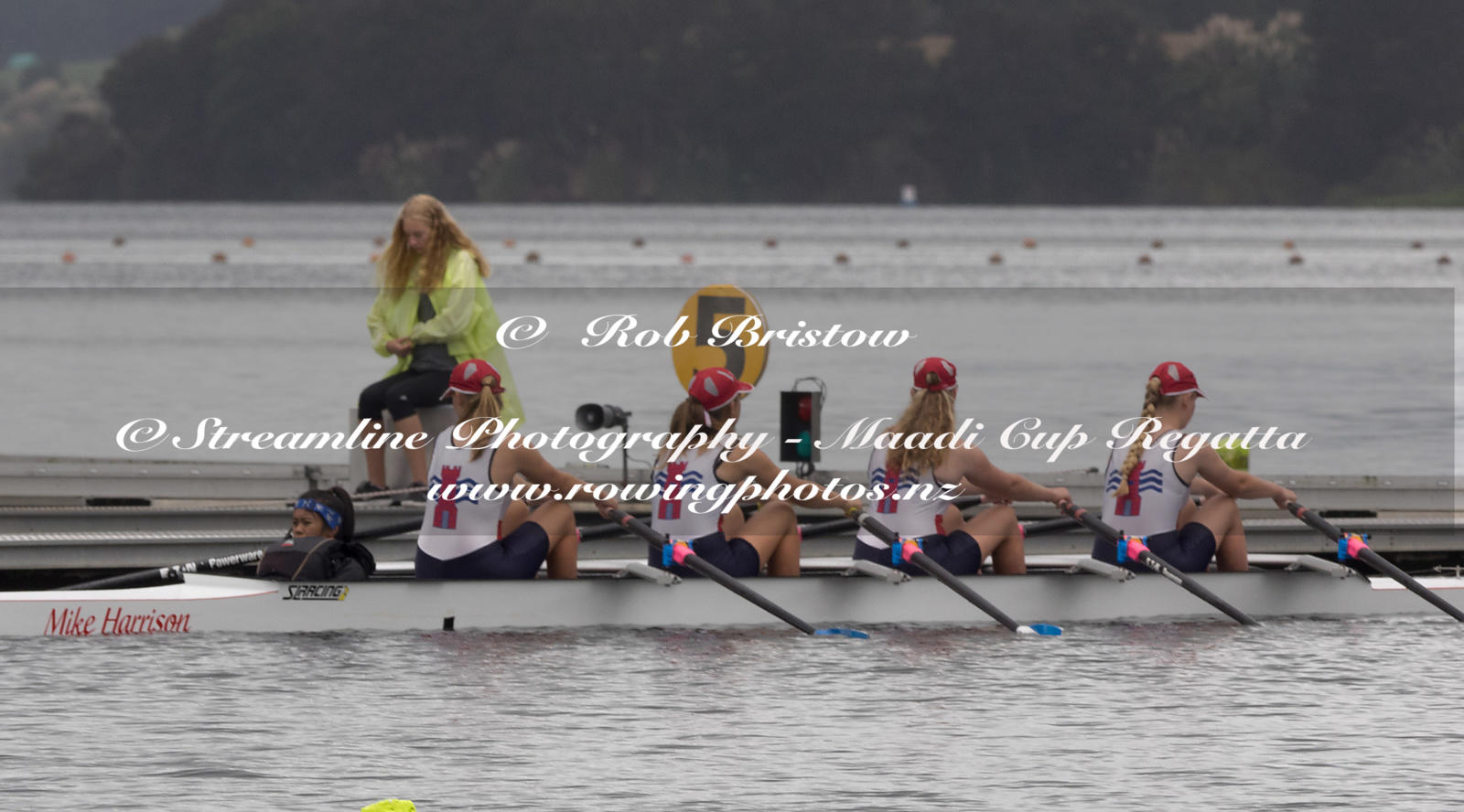 Taken during the NZSSRC - Maadi Cup 2017, Lake Karapiro, Cambridge, New Zealand; ©  Rob Bristow; Frame 224 - Taken on: Thursday - 30/03/2017-  at 12:14.03