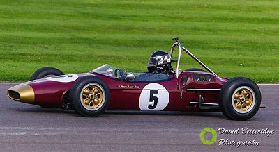 Goodwood_Revival_2014-54
