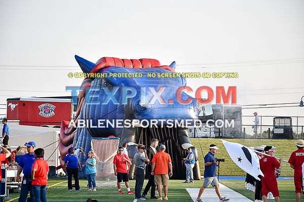 09-8-17_FB_Grapevine_v_CHS_(RB)-4874