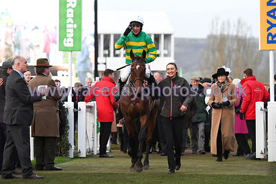 Any_Second_Now_winners_enclosure_14032019-1