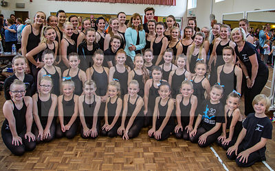 Footlights_Open_day_with_Darcey_Bussell-361