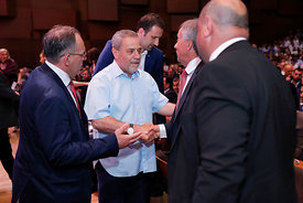 EURO_2018-draw_zagreb-photo-uros_hocevar_UH1214305