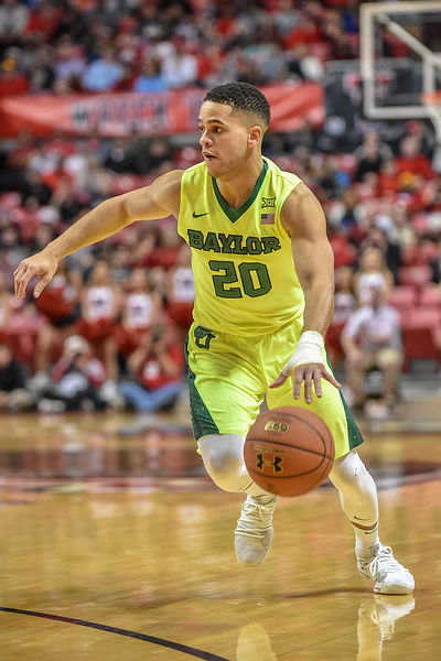 12-29-17_BKB_Baylor_v_Texas_Tech-2105