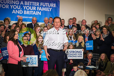 David_Cameron_in_Corsham_-38
