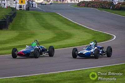 Goodwood_Revival_2014-40