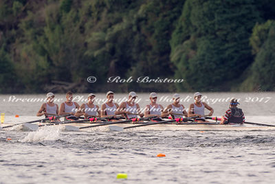 Taken during the NZSSRC - Maadi Cup 2017, Lake Karapiro, Cambridge, New Zealand; ©  Rob Bristow; Frame 3337 - Taken on: Satur...
