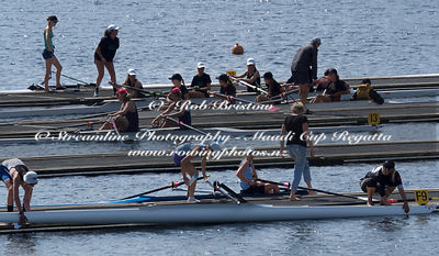 Taken during the Maadi Cup 2015, Lake Karapiro, Cambridge, New Zealand; ©  Rob Bristow; Frame 5 - Taken on: Sunday - 22/03/20...