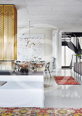 Bureaux_House_Pringle_Bay_24