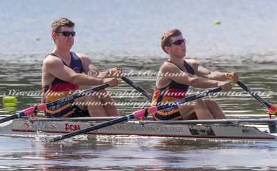 Taken during the NZSSRC - Maadi Cup 2017, Lake Karapiro, Cambridge, New Zealand; ©  Rob Bristow; Frame 1298 - Taken on: Frida...