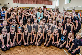Footlights_Open_day_with_Darcey_Bussell-364