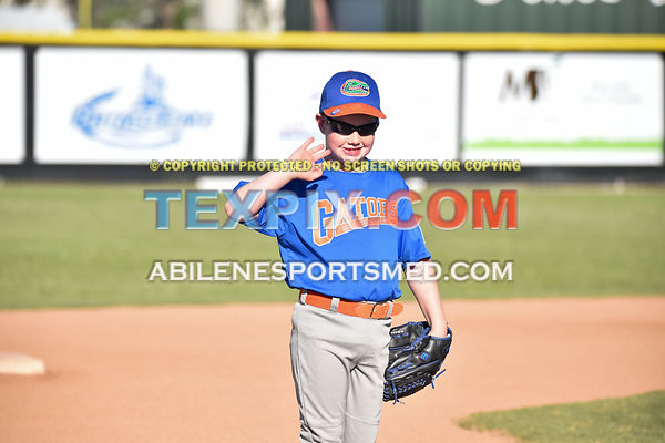 05-06-16_BB_LL_DIX_Farm_Wildcats_v_Gators_BR_510