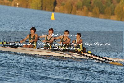 Taken during the Maadi Cup 2012, Lake Ruataniwha, Twizel, New Zealand; ©  Rob Bristow; Frame 1412 - Taken on: Wednesday - 28/...