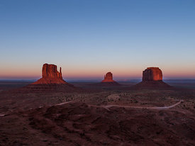 Monument_Valley_2012_254