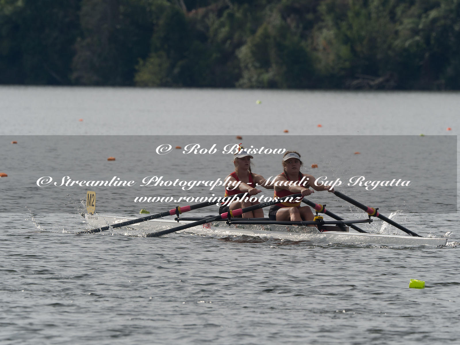 Taken during the NZSSRC - Maadi Cup 2017, Lake Karapiro, Cambridge, New Zealand; ©  Rob Bristow; Frame 2848 - Taken on: Satur...