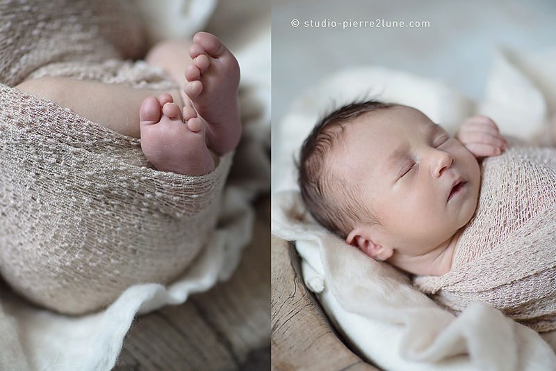 studio-pierre2lune-photo-bebe-nourrisson-photographie-detail-tours-03