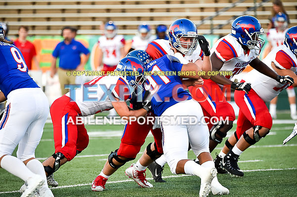 09-8-17_FB_Grapevine_v_CHS_(RB)-4902