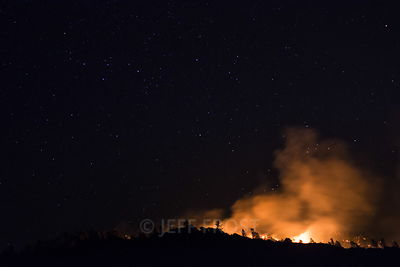 LRT_20140818_s5_105mm_Ridge_Stars