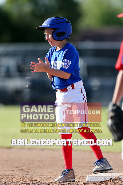 04-19-18_LL_BB_Dixie_Minor_River_Cats_v_Threshers_TS-8685