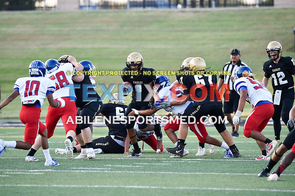 09-14-17_FB_JV_CHS_Red_v_AHS_Black_(RB)-5320