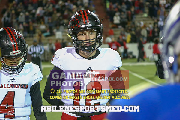 12-06-18_FB_Shallowater_v_Brock_TS-510