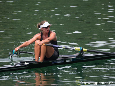 Taken during the FISA World Cup 3, Rotsee, Lucerne, Switzerland; ©  Rob Bristow; Frame 580 - Taken on: Saturday - 14/07/2018-...