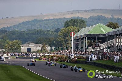 Goodwood_Revival_2014-35