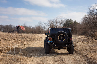 170205_Jeep_after_jatorner00405-Edit