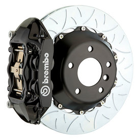 brembo-p-caliper-4-piston-2-piece-345-365-380mm-slotted-type-3-black-hi-res