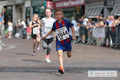 BAYER-17-NewburyAC-Bayer900m-Finish-45