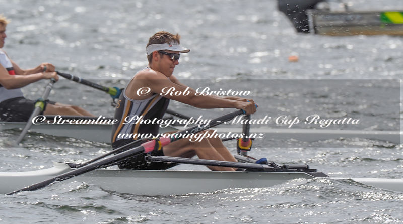 Taken during the 2019 NZSS Championships - Maadi Cup; Wednesday March 27, 2019: Copyright/Photo: Rob Bristow 2019  2976 -- 20...
