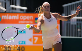 Miami Open 2018 - 23 Mar