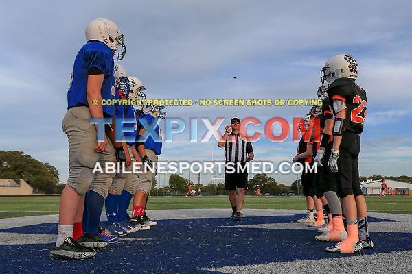 10-29-16_FB_White_Settlement_v_Aledo-Mooney_Hays_4037