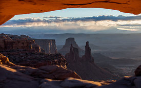 Canyonlands_National_Park_386