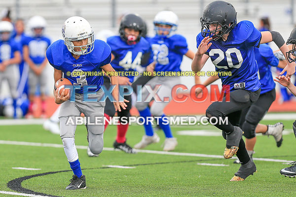 11-05-16_FB_6th_Decatur_v_White_Settlement_Hays_2008
