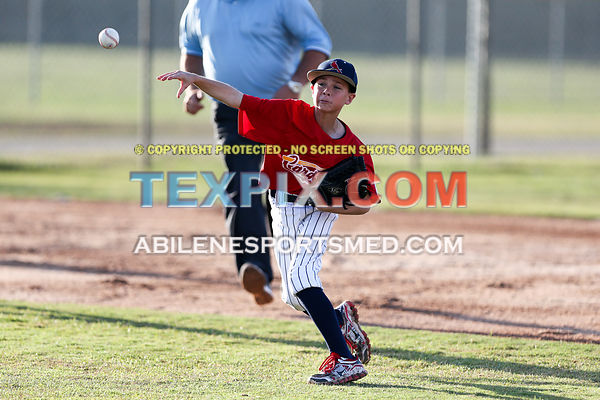 04-17-17_BB_LL_Wylie_Major_Cardinals_v_Pirates_TS-6651
