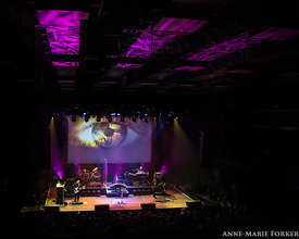 Marillion_Poland_FOR_PRINT_8_x_10_AM_Forker-9743