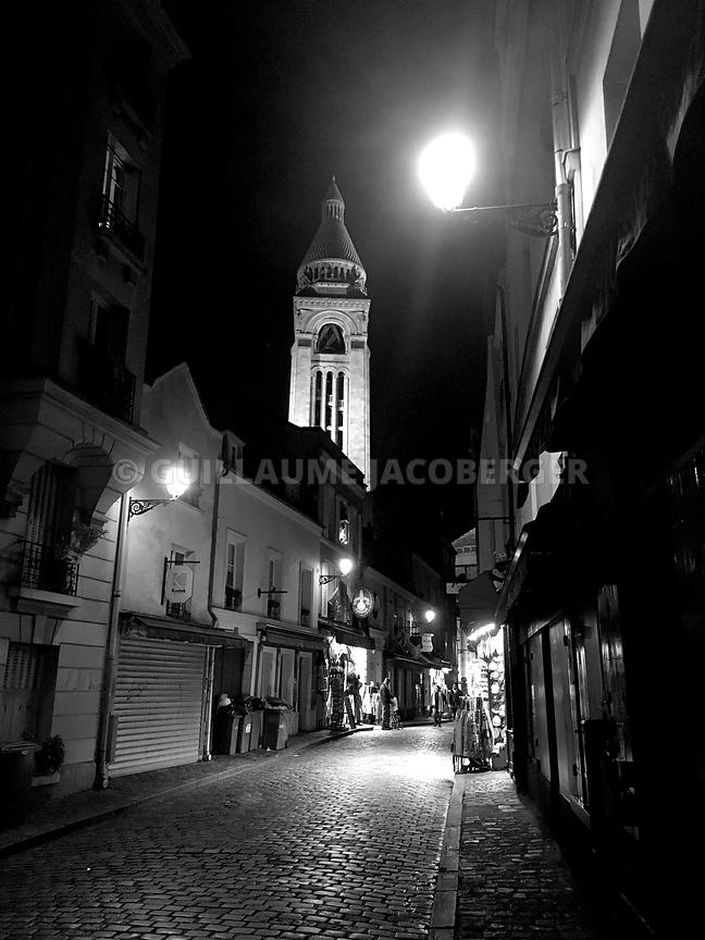 Sacre-Coeur-Night-004