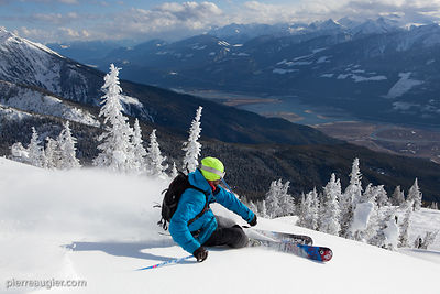 IMG_0531-canada__cyril_reygnier__faction__revelstoke