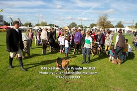 048_KSB_Ardingly_Parade_061012