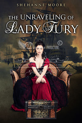 lady_fury_front_(1)_ebook