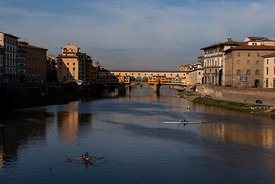 Florence_2006_113