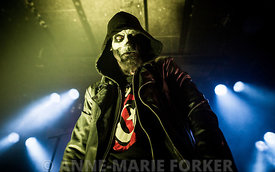 Taake_-_Oslo_-_December_2017_-_AM_Forker-6402