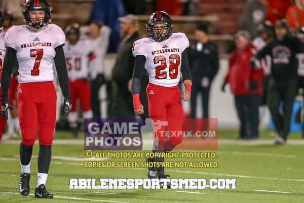 12-06-18_FB_Shallowater_v_Brock_TS-339