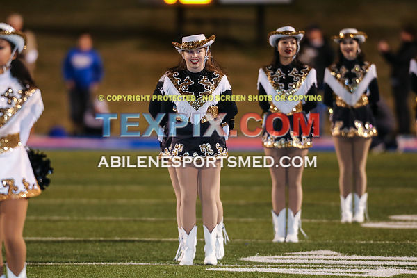 11-10-17_FB_Timber_Creek_v_AHS_TS-465