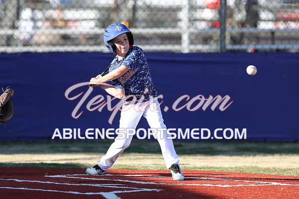 03-21-18_LL_BB_Wylie_AAA_Rockhounds_v_Dixie_River_Cats_TS-152