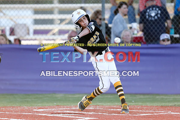 04-17-17_BB_LL_Wylie_Major_Cardinals_v_Pirates_TS-6656